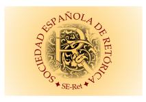 Asamblea virtual de la Sociedad Española de Retórica (SE-Ret)
